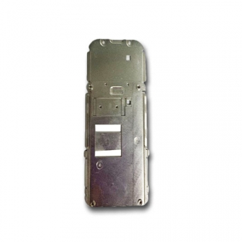 Mobile phone slide processing 571-1 Manufacturer custom