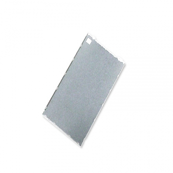 3.5 inch light guide iron frame Backlight iron frame JFS001-3